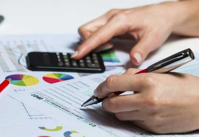 Sistem Informasi Akuntansi Biaya, Daftar Akun, Pemrosesan, Sensitifitas dan Ukurannya