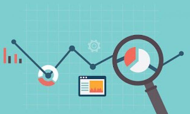 Analisis Perilaku Biaya Dalam Operasional Entitas