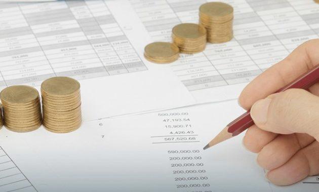 Klasifikasi Biaya, Biaya Produk, Volume Produksi, Departemen, Biaya Keputusan Tindakan dan Evaluasi