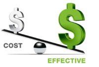 Klasifikasi Biaya, Biaya Tetap, Variabel, dan Biaya Semivariabel