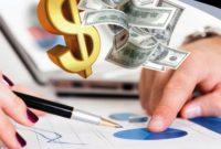 Manajemen, Perencanaan, Pengorganisasian, Anggaran, Kotroler dan Akuntansi Biaya