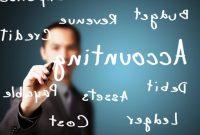 Peranan Akuntansi Biaya Anggaran, Pengendalian, Penetapan Harga, dan Penentuan Laba