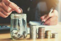 Unsur Unsur Persamaan Dasar Akuntansi, Neraca Koperasi