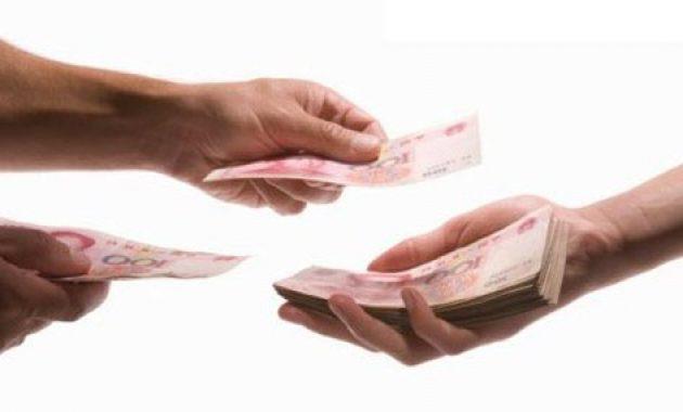 Pengertian Piutang, Klasifikasi, Pencatatan, Penghapusan dan Pengakuan Pendapatan