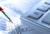 Pengertian Akuntansi Keuangan Menurut Para Ahli Beserta Tahunnya