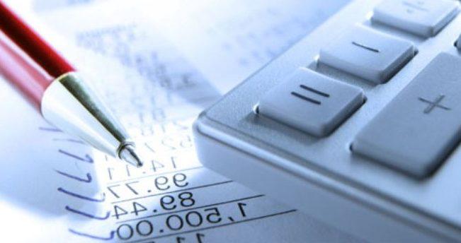 Pengertian Sistem Akuntansi Menurut Para Ahli Tahun 2012 ...