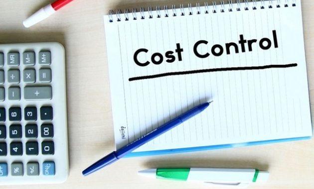 Sistem Perhitungan Biaya Berdasarkan Pesanan di Bisnis Jasa Dalam Akuntansi Biaya