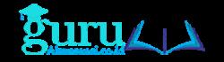 GuruAkuntansi.co.id