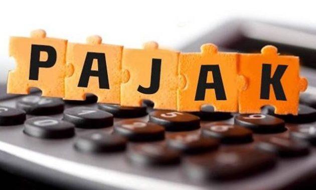 Pengertian Akuntansi Pajak Serta Tujuan, Fungsi, Ruang Lingkup, dan Contoh