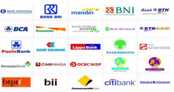 pengertian lembaga keuangan bank