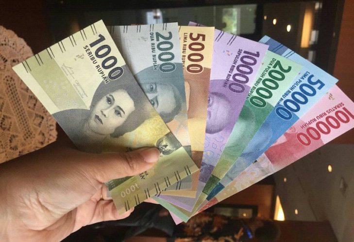 pengertian uang kartal