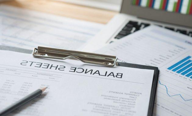 Akuntansi Untuk Biaya-biaya Yang Berkaitan Dengan Tenaga Kerja