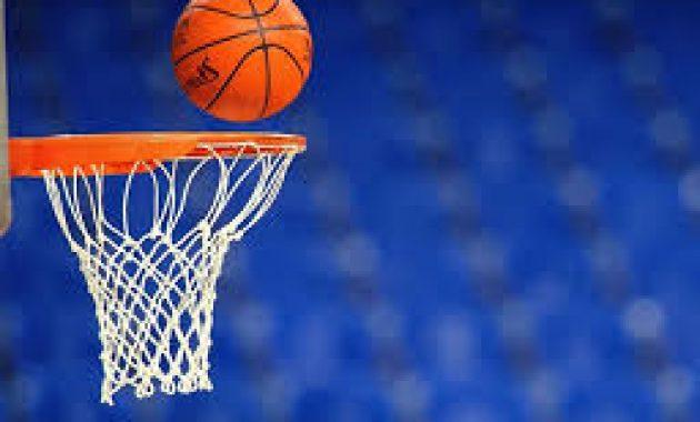 Bola Basket Di Indonesia