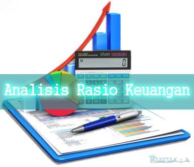 Analisis-Rasio-Keuangan