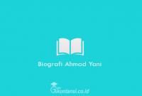 Biografi-Ahmad-Yani