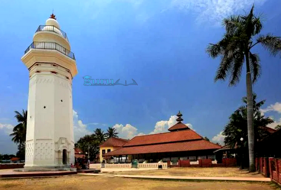 Contoh-Kerajaan-Banten