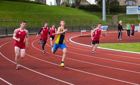 Contoh-Olahraga-Lari