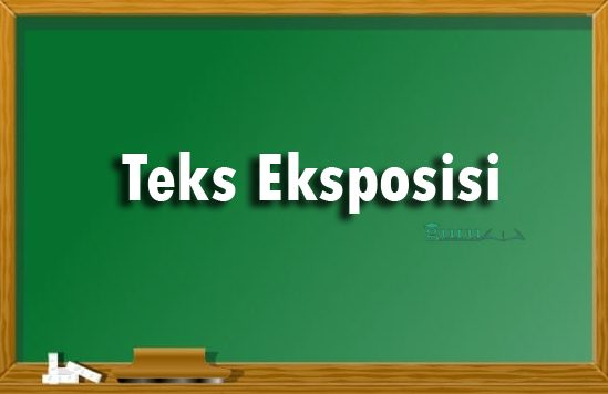 Contoh-Teks-Eksposisi