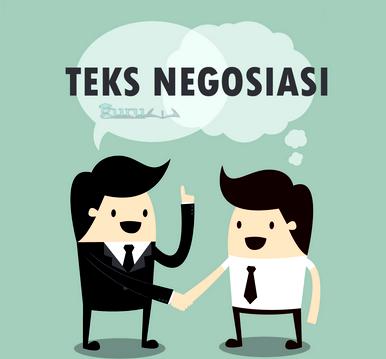 Contoh-Teks-Negosiasi