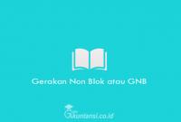 Gerakan-Non-Blok-atau-GNB