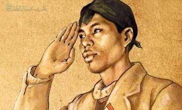 Jendral-Sudirman