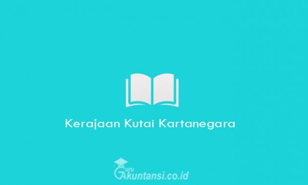 Kerajaan-Kutai-Kartanegara