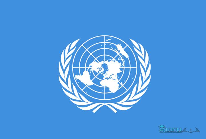 Lambang-PBB