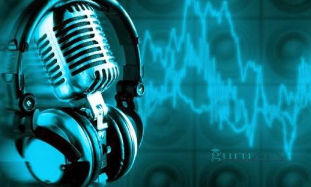 Manfaat-Radio