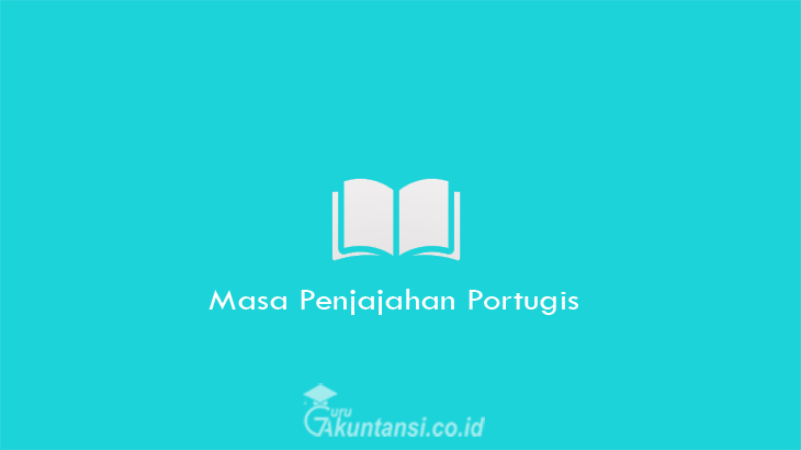 Masa-Penjajahan-Portugis
