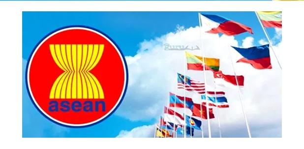 Pengertian-Negara-ASEAN