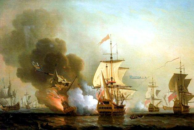 Penjajahan-Portugis