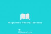 Pergerakan-Nasional-Indonesia