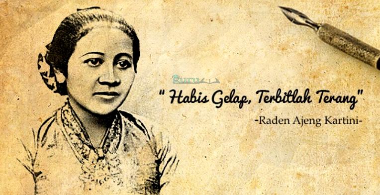 Raden-Ajeng-Kartini