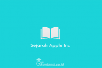 Sejarah-Apple-Inc