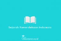 Sejarah-Kemerdekaan-Indonesia