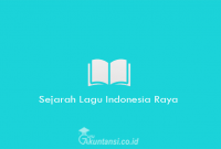 Sejarah-Lagu-Indonesia-Raya