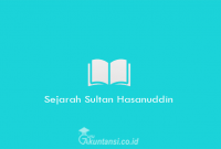 Sejarah-Sultan-Hasanuddin