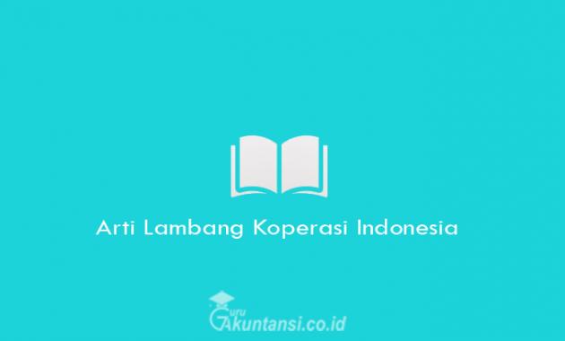 Arti-Lambang-Koperasi-Indonesia