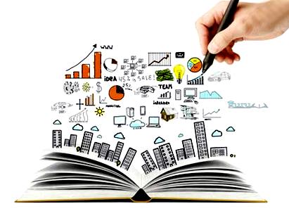 Contoh-Strategi-Pemasaran
