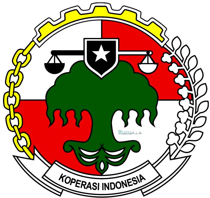Lambang-Koperasi-Indonesia