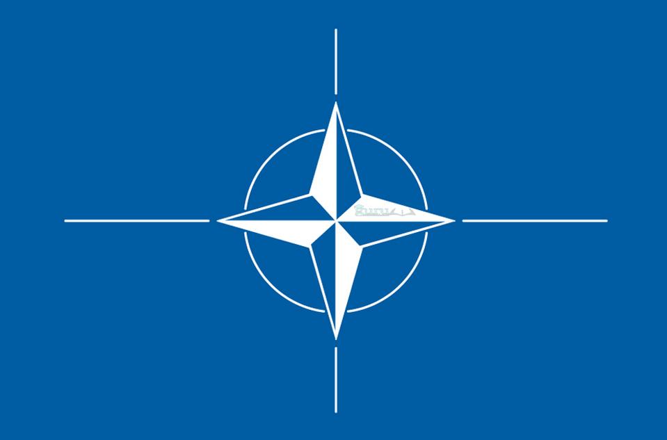 Lambang-NATO