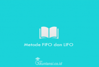 Metode-FIFO-dan-LIFO