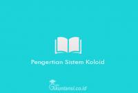 Pengertian-Sistem-Koloid