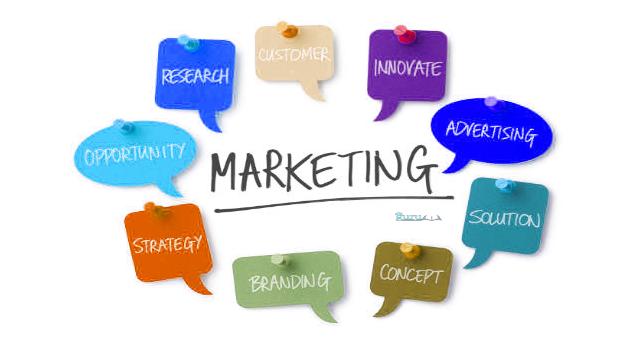 Strategi-Pemasaran-Produk-Jasa