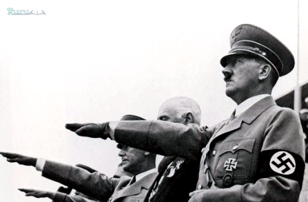 Contoh-Perang-Hitler