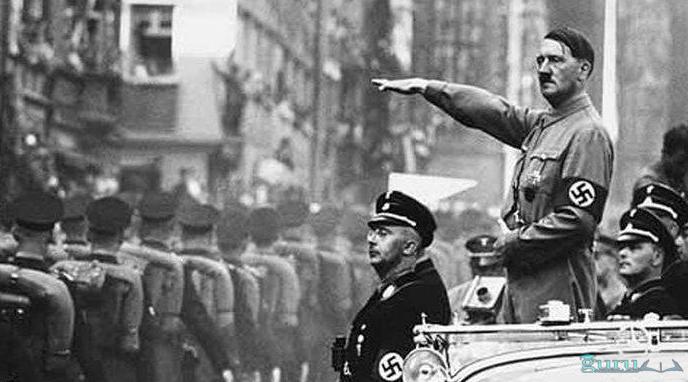 Contoh-Sejarah-Nazi-Jerman