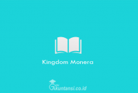 Kingdom-Monera