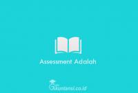 Assessment-Adalah
