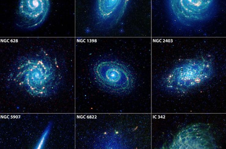 Bentuk-Galaksi-di-Alam-Semesta
