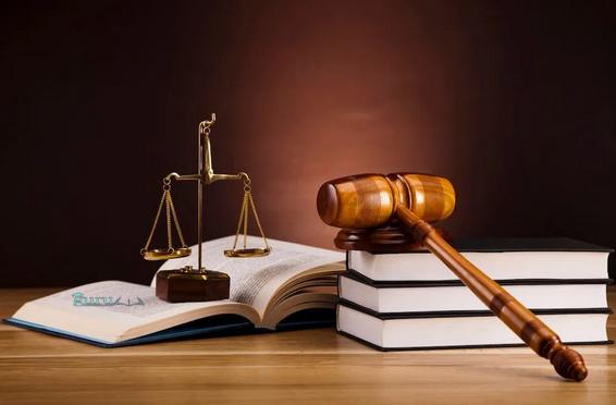 Contoh-Keadilan